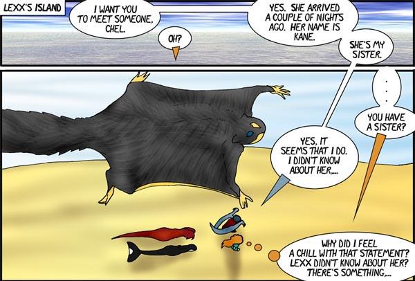 comic-2003-08-18.jpg