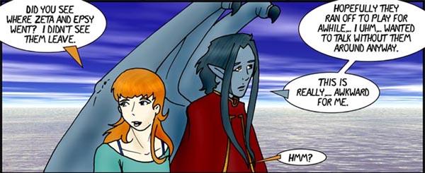 comic-2003-08-20.jpg