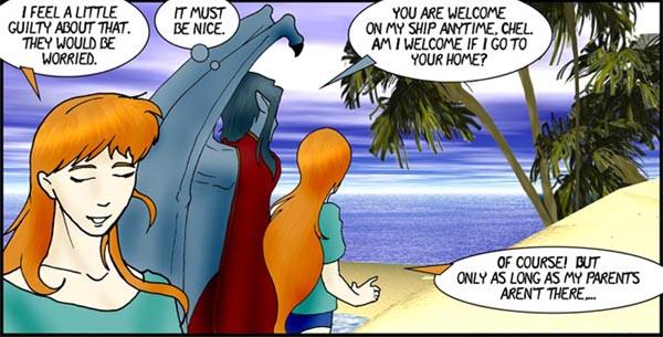 comic-2003-08-22.jpg