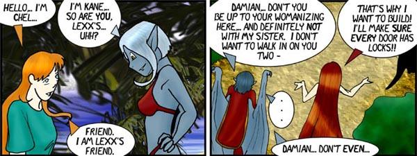 comic-2003-09-16.jpg
