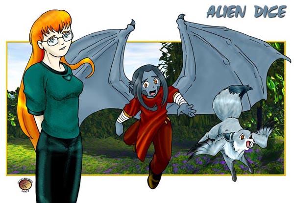 comic-2003-09-19.jpg