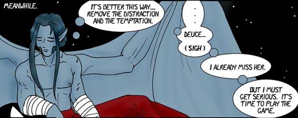 comic-2003-09-24.jpg