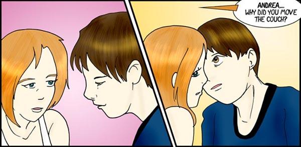comic-2003-09-30.jpg