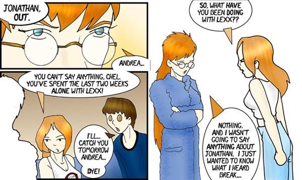 comic-2003-10-01.jpg