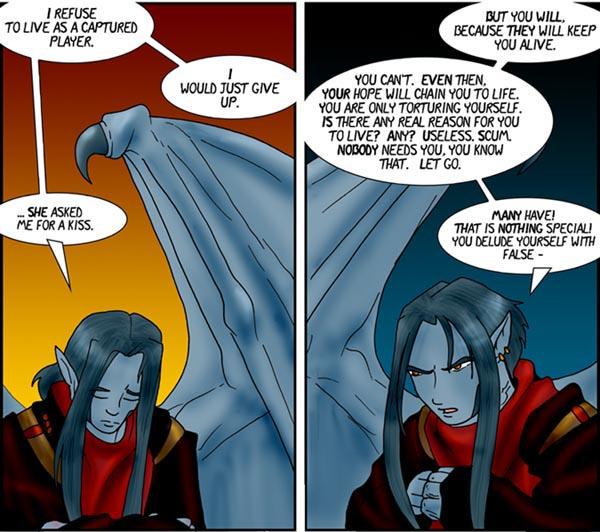 comic-2003-10-29.jpg