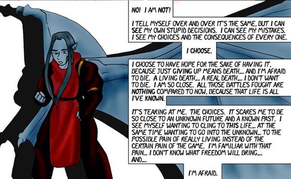 comic-2003-10-31.jpg