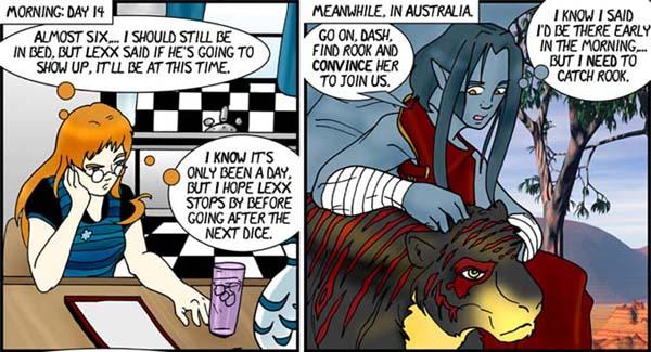 comic-2003-11-05.jpg