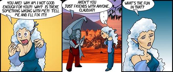 comic-2003-11-26.jpg
