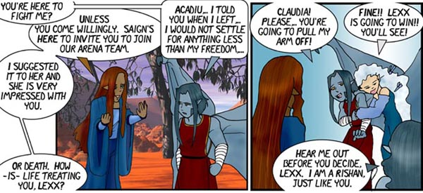 comic-2003-12-05.jpg