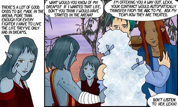 comic-2003-12-08.jpg