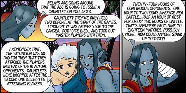 comic-2003-12-10.jpg