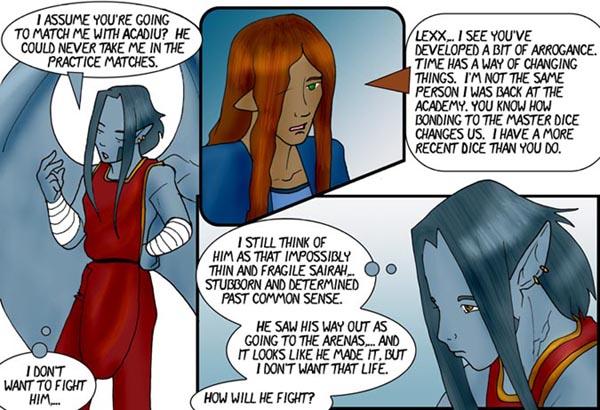 comic-2003-12-15.jpg