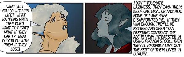 comic-2004-01-02.jpg