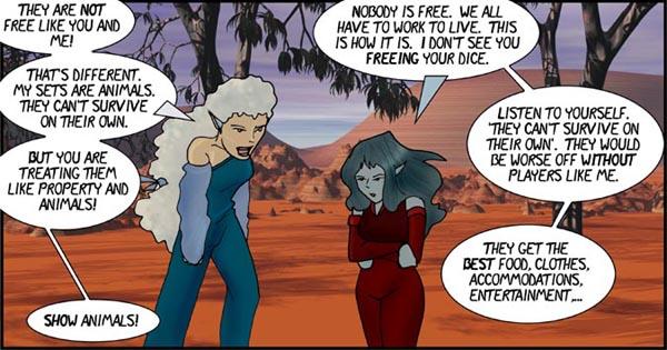 comic-2004-01-05.jpg