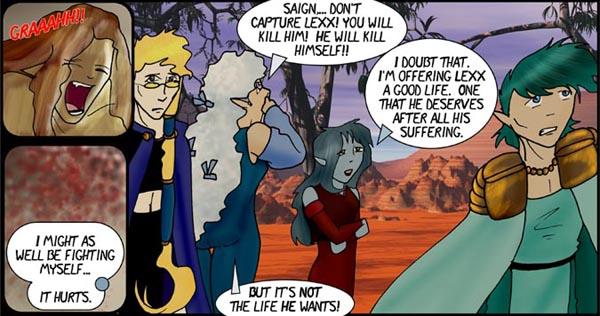 comic-2004-01-07.jpg
