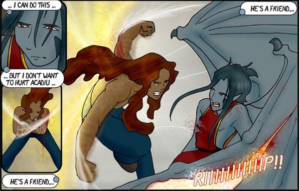 comic-2004-01-08.jpg
