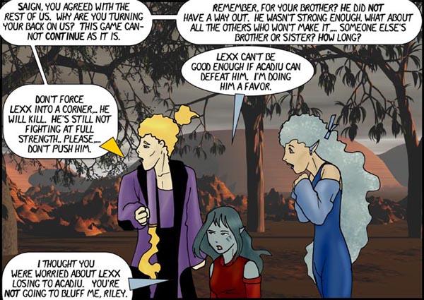 comic-2004-01-15.jpg