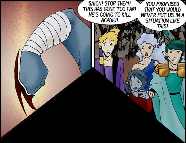 comic-2004-01-21.jpg