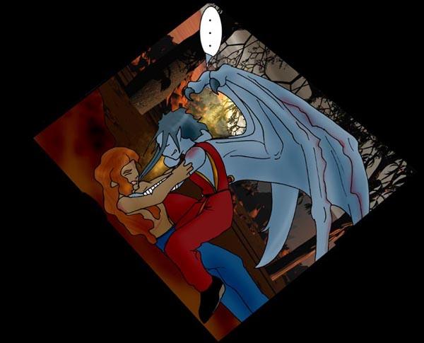 comic-2004-01-22.jpg