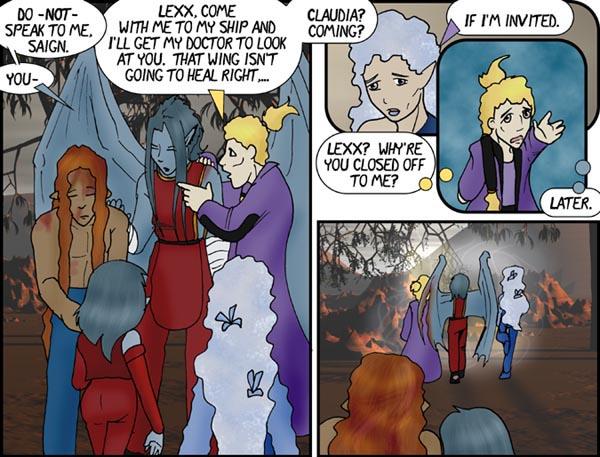 comic-2004-01-29.jpg