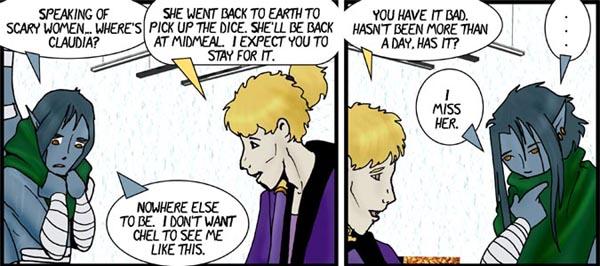 comic-2004-02-06a.jpg