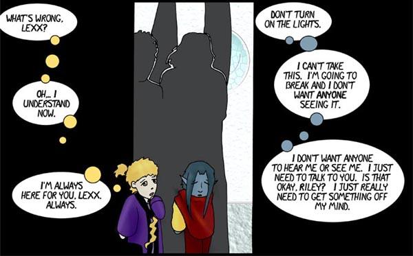 comic-2004-02-11a.jpg