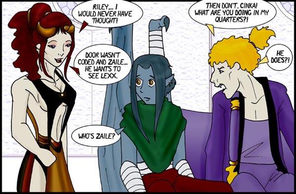 comic-2004-02-24a.jpg