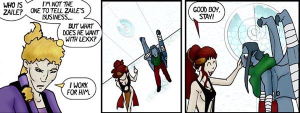 comic-2004-02-25a.jpg