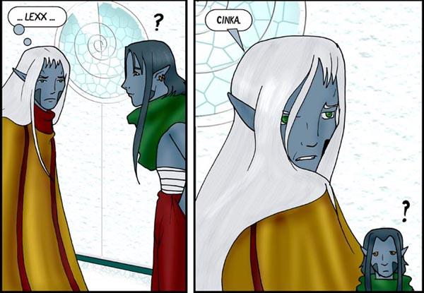 comic-2004-02-27a.jpg