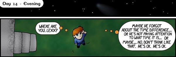 comic-2004-03-04a.jpg