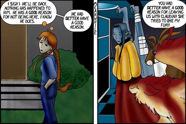comic-2004-03-08a.jpg