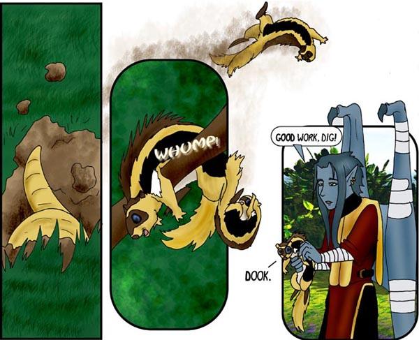 comic-2004-03-11a.jpg