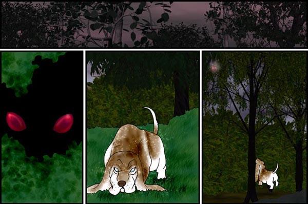 comic-2004-03-16a.jpg
