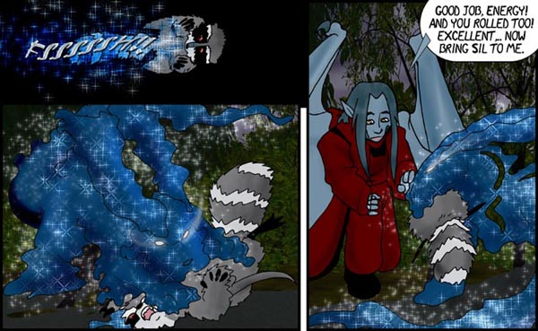 comic-2004-03-18a.jpg