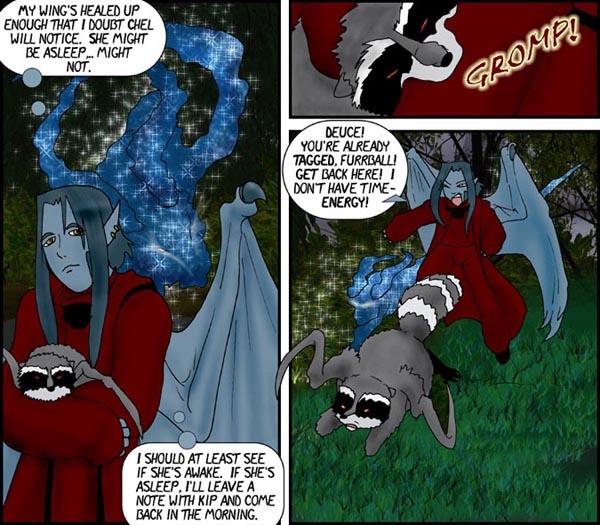 comic-2004-03-19a.jpg
