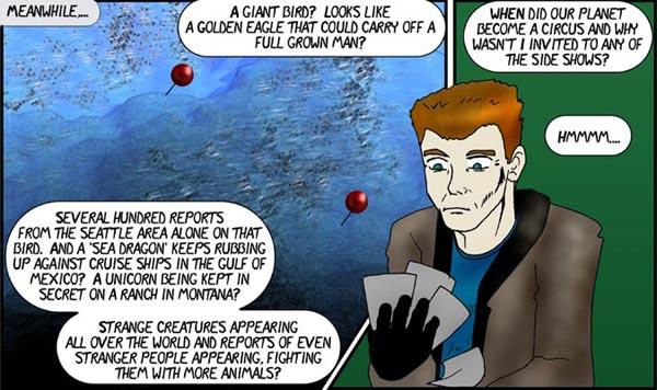 comic-2004-04-07a.jpg