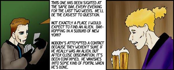 comic-2004-04-12a.jpg