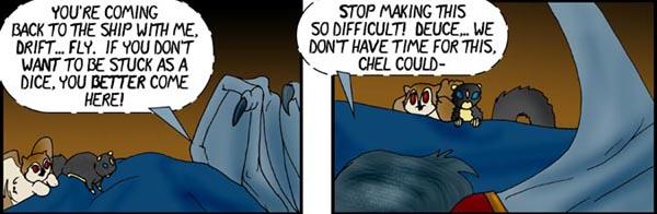 comic-2004-04-16a.jpg