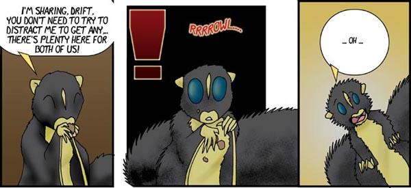 comic-2004-05-04b.jpg