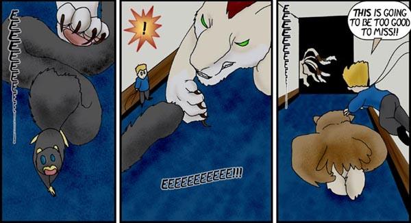 comic-2004-05-07b.jpg