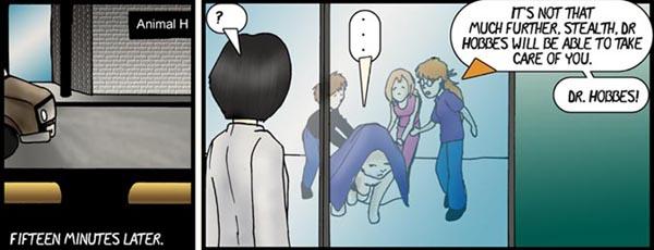 comic-2004-05-25c.jpg