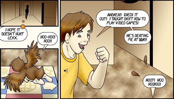 comic-2004-06-07c.jpg