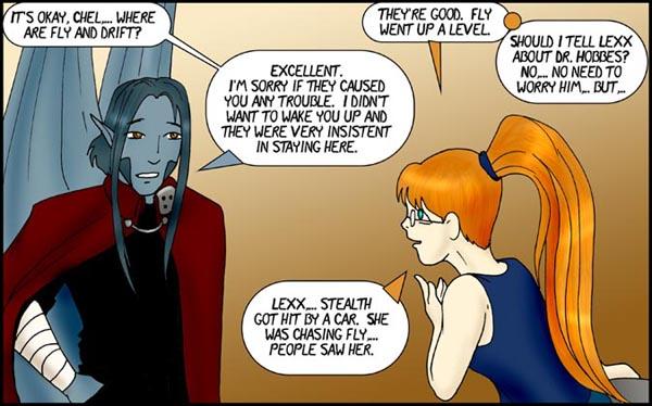 comic-2004-06-15c.jpg