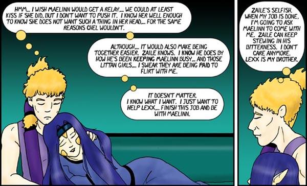 comic-2004-07-09c.jpg