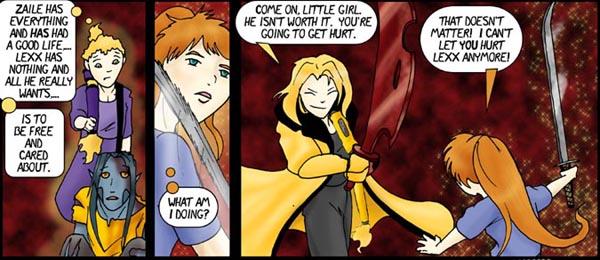 comic-2004-07-12c.jpg