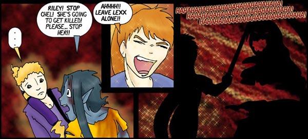 comic-2004-07-13c.jpg