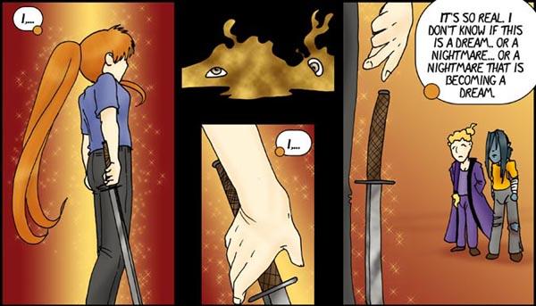 comic-2004-07-14c.jpg