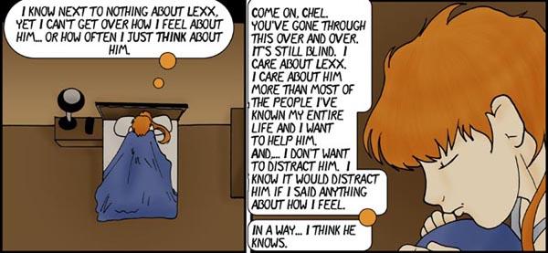 comic-2004-07-21c.jpg