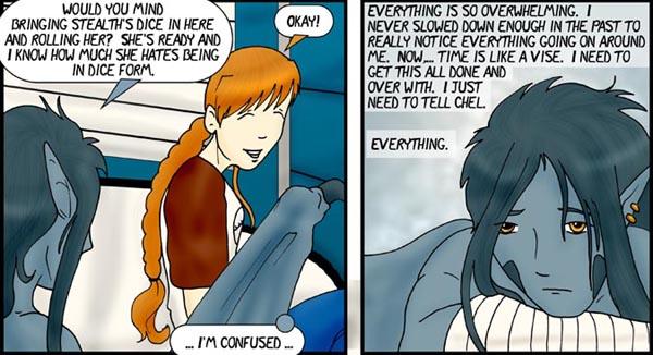 comic-2004-08-05c.jpg
