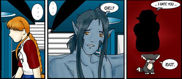 comic-2004-08-12c.jpg